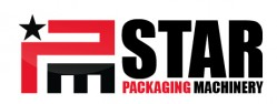 Star Packaging Machinery
